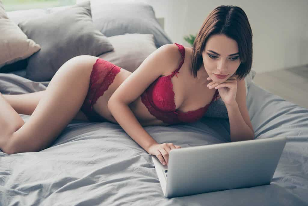 Seiten Für Sex