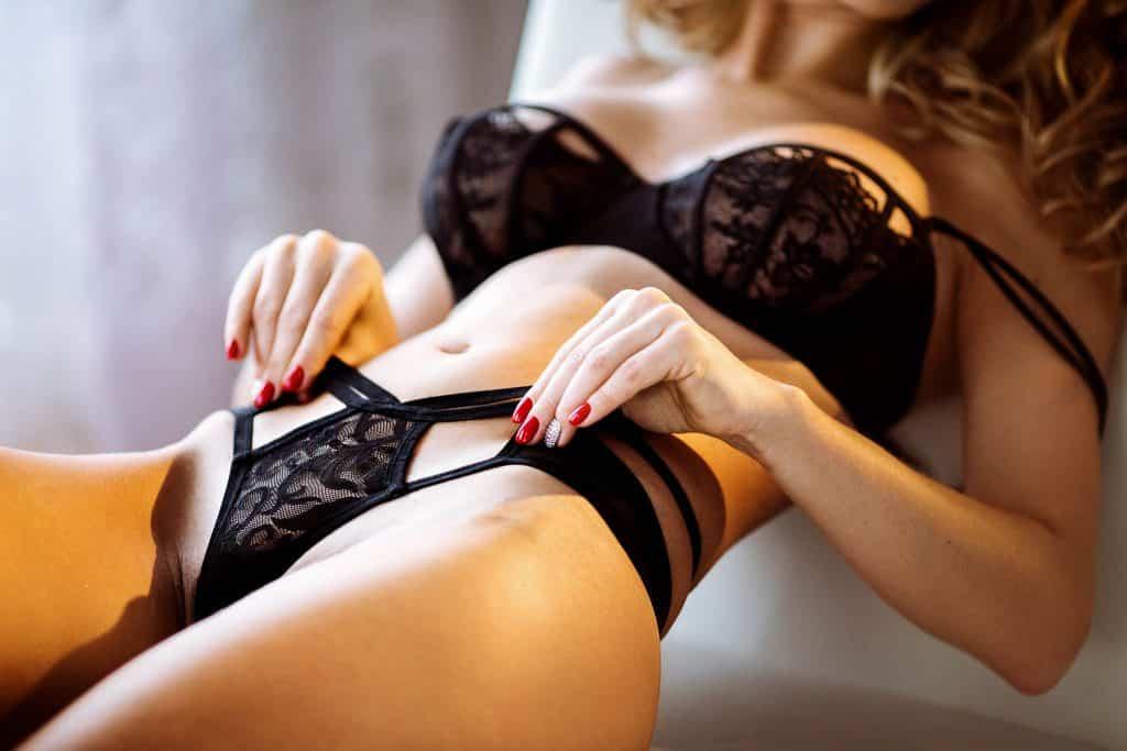 Kostenlose Sexportale sind meistens nicht geeignet um Sextreffen zu finden - zu viele Fakes!