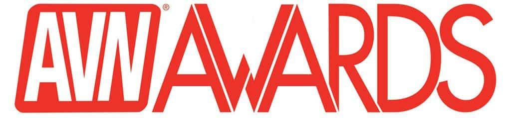 Die AVN Awards 2019