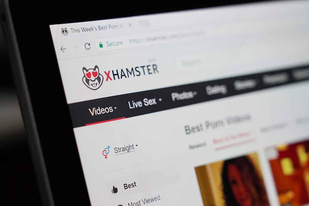 Kostenlose Sexfilme Hamster